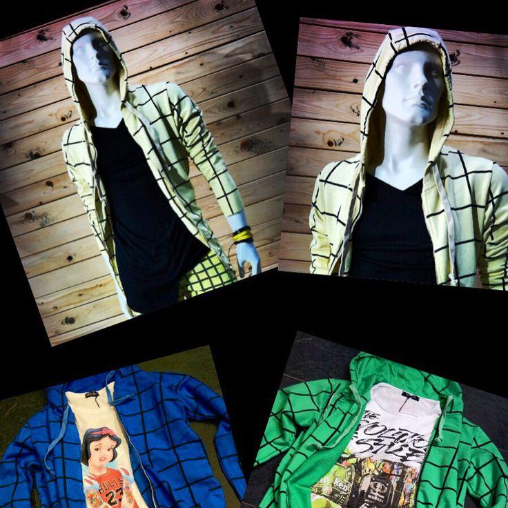 ΘΑ ΠΡΟΛΑΒΕΙΣ ? οΛα -70% οΛα-70% οΛα-70%  Ζακέτα απο 49€ τωρα 15€   #menfashion #denim #boutique #nightlife #luciocosta #italyfashion #nightpeople #streetfashion #menswear #clothing #outfit #urban #street #fashion #swag #black #newarrivals #spring #summer #looking #greece