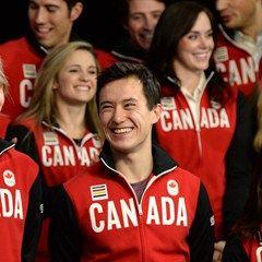 Sochi 2014 - CBC Sports - Canada's Sochi Winter Olympics team its biggest ever