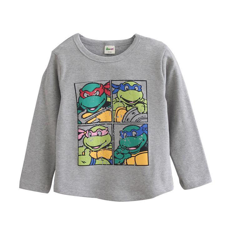 бесплатная доставка детей t- рубашка с длинным рукавом мальчик мультфильма t- рубашки девушки b oy блуза детей толстовки/детей осенью рубашки детей футболка с длинным рукавом  осень   детские футболки  для мальчиков