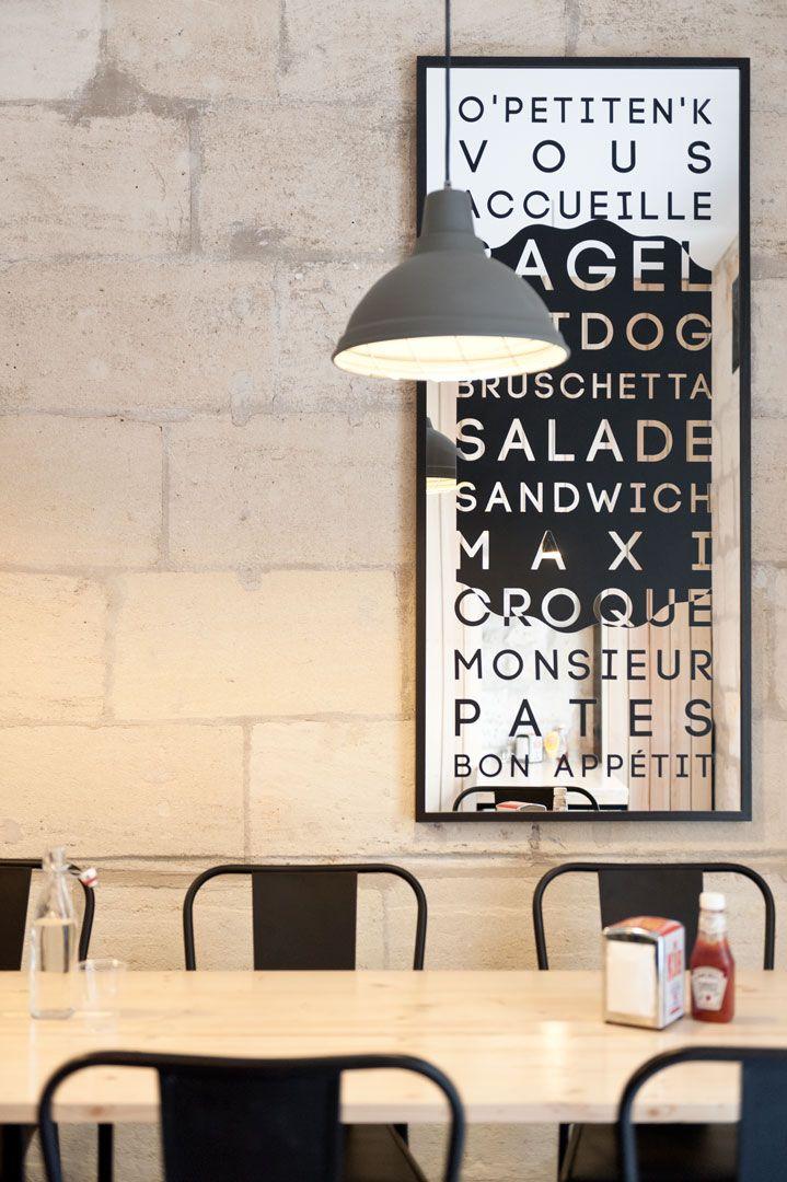 72 best Restaurant images on Pinterest