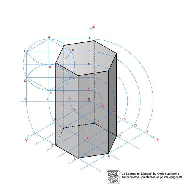 assonometria_isometrica_prisma_esagonale.jpg (650×650)