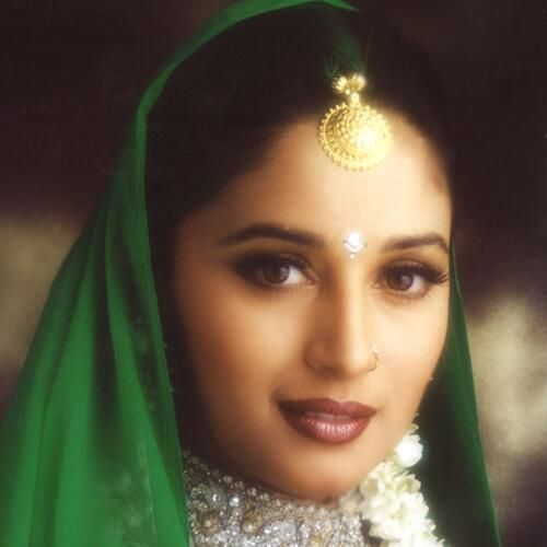 Beautiful Indian Bollywood Actress All Time: 299 Best My All Time Favorite! Images On Pinterest