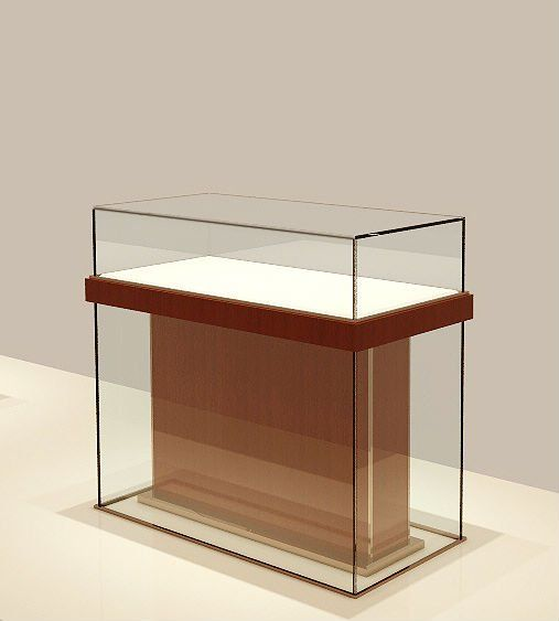 Best 25+ Jewelry Display Cases Ideas On Pinterest