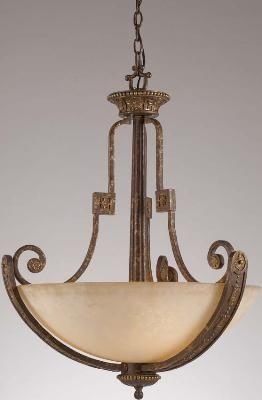 1000 images about lighting on pinterest lighting mini chandelier