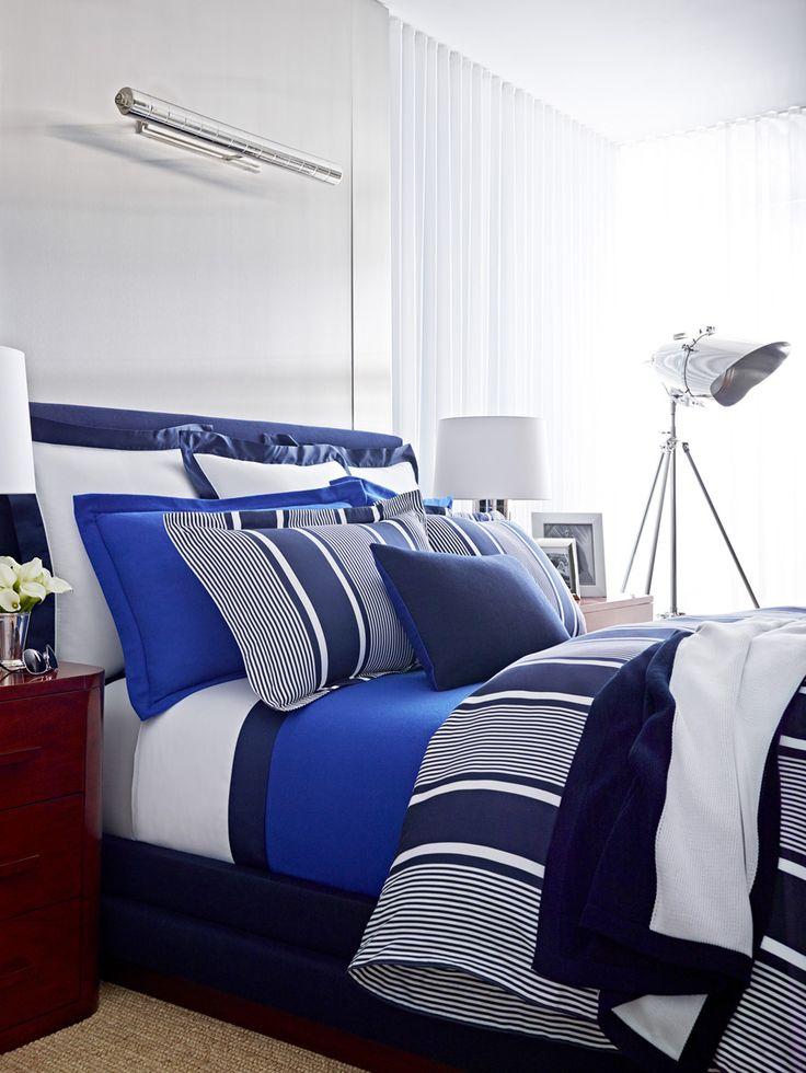 348 best Ralph Lauren Home images on Pinterest Ralph lauren