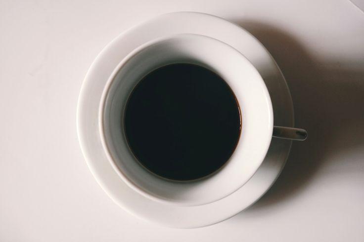 Para Um Bom Empreendedor Meia Xícara De Café Basta.  Bom dia!   #cafe #coffe #cofee #coffebreak #café #viciadosemcafe #cafezinho #amocafe #cafecomleite #xicara #xicaradecafe #empreendedor #empreendedorismo #empreender #empreendertransforma #geracaodevalor #liderança #oportunidade #carreira #empreendedorismodigital #desenvolvimentopessoal #autonomonaweb #autonomo #bomdia #marketing #marketingdigital #marketingdeafiliados #marketingdeconteudo #afiliados #trabalhoemcasa
