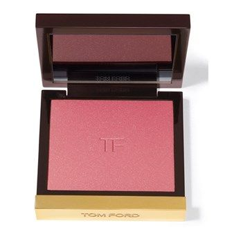 Tom Ford Cheek Colour