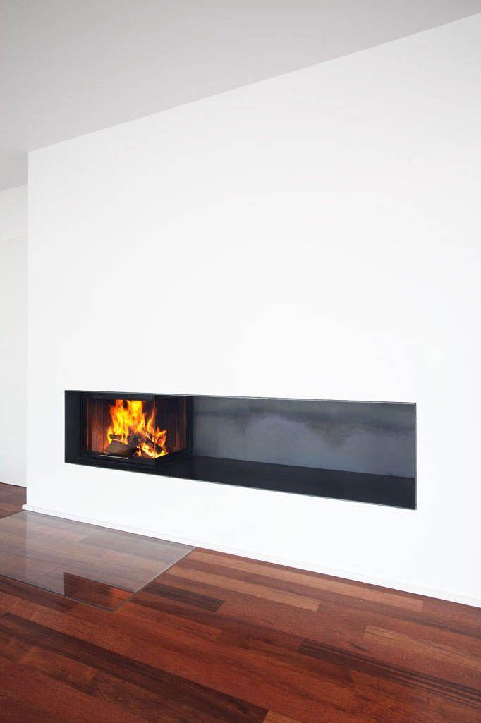 1000 ideas about kamineinsatz on pinterest vitra lampen echtholztisch and kamin modern. Black Bedroom Furniture Sets. Home Design Ideas
