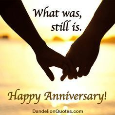 Anniversary Quotes For Deceased Husband. QuotesGram by @quotesgram