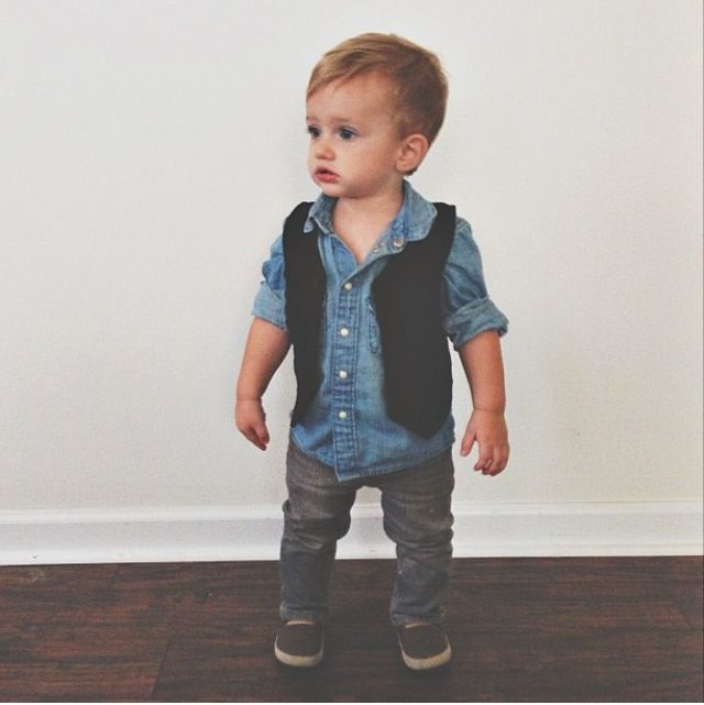 1000 Ideas About Baby Boy Fashion On Pinterest Boy Fashion Baby Boy And Baby Boy Style