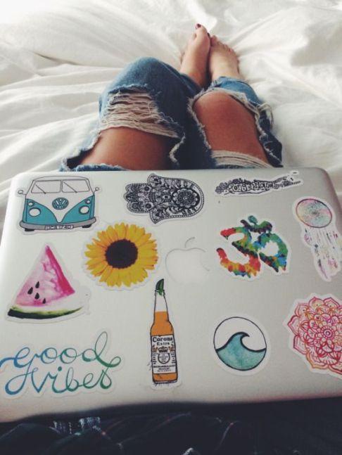 Best College Trends Images Pinterest