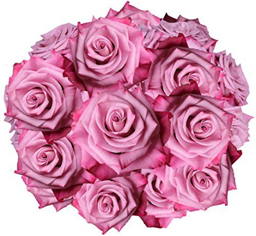 Flowers For Delivery - Impress Her Wi... $79.99