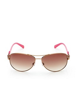 Adorable Juicy Couture Sunglasses
