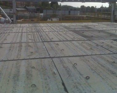 We here at Flood Precast has been involved with some great projects and here are some examples of our precast flooring solutions for that were provided for commercial buildings in the UK and Ireland