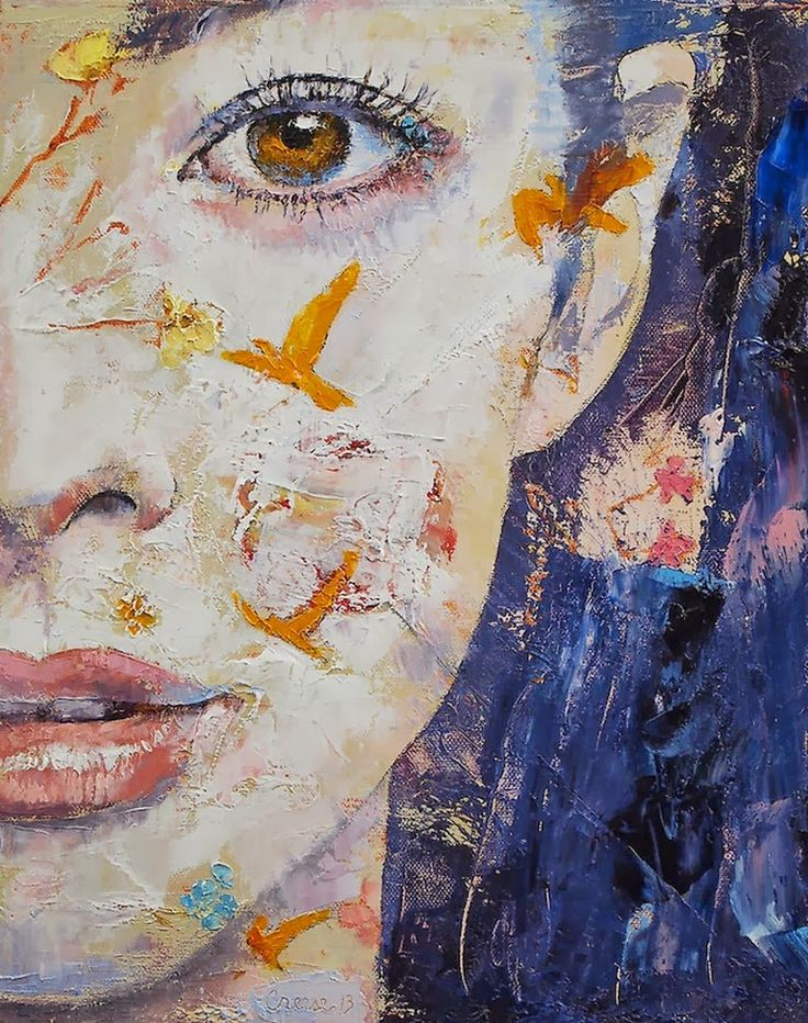 retratos-modernos-al-oleo-pinturas-rostros-femeninos                                                                                                                                                                                 Más