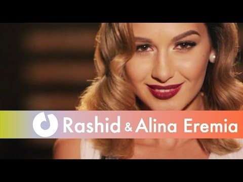 Rashid feat. Alina Eremia - Filme (Movies) (Official Music Video)