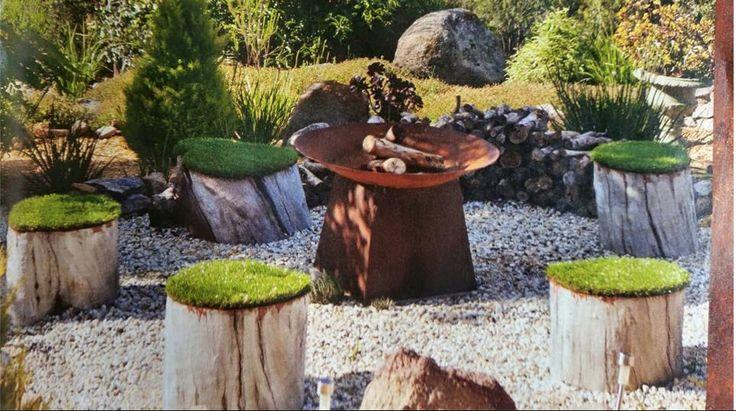 56 best images about DesertWaterwise Garden Design on