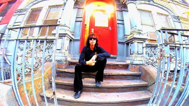 Jody on Permanent Hiatus for Fountains of Wayne