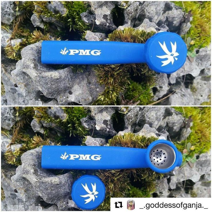 """#Repost @_.goddessofganja._ with @repostapp  -  """"Yes I smoke weed... No I'm not a bad person!""""  - My very #dope #pipe from  - @piecemakergear  - Go check them out and get ur own #bendable #whistle today  Love u FAM  Thank u for making me always and ever smile and happy  #myfamisthebest"""