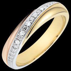 <a href=http://it.edenly.com/gioielli/fedi-saturno-trilogia-ori-diamanti-18-carati,3253.html>Fedi Saturno - Trilogia - 3 ori e diamanti - 18 carati <br><span  class='prixf'>380 €</span> (-46%) </a>