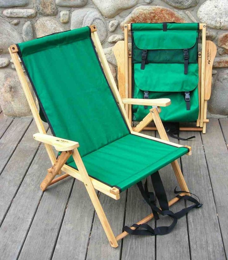 48 best best beach chairs images on pinterest | backpacks