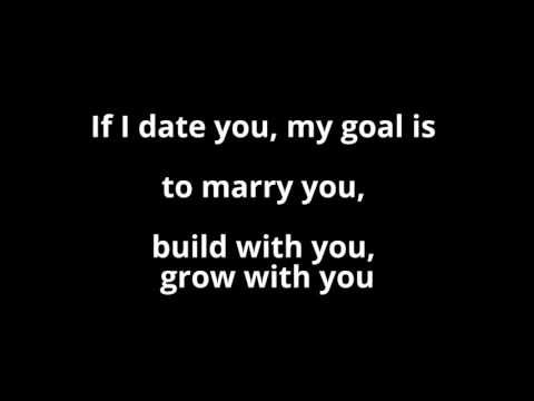 waIf I date you my goal is to marry you build with you grow with you Life Quotes #Life #Quotes #Top #Famous #Best #Time #Inspirational #Motivational #Collection #Love #Positive #Cute #Beauty #Quotes #Art #Romance #Amazing #Flowers #Winter #painteditmyself #Landscape #relationships #coloringbook #Naturephotography #Life #painting #Sunset #wedding #Quote Famous Quotes The Best Quotes of All Time Famous Quotes Inspirational Quotes Motivational and Inspirational Quotes Collection Love Quotes…