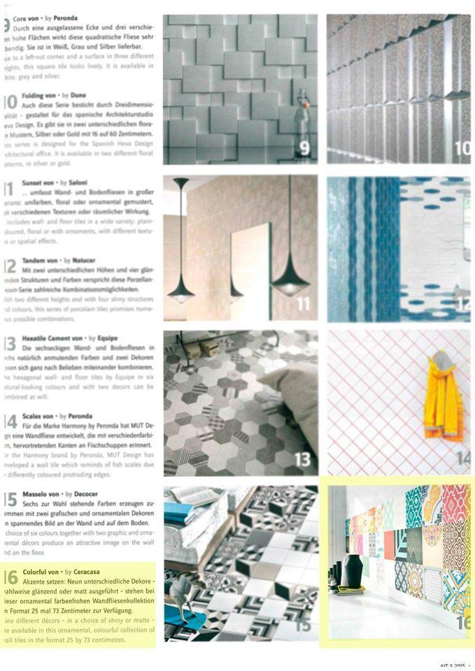 152 migliori immagini Latest Trends in ceramics su Pinterest