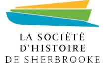 Faisant partie de La société d'histoire de Sherbrooke, nous sommes fiers de partager cet article et de vous accueillir pour une visite qui saura vous surprendre!