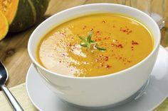 14 receitas de sopas funcionais para turbinar a dieta no inverno