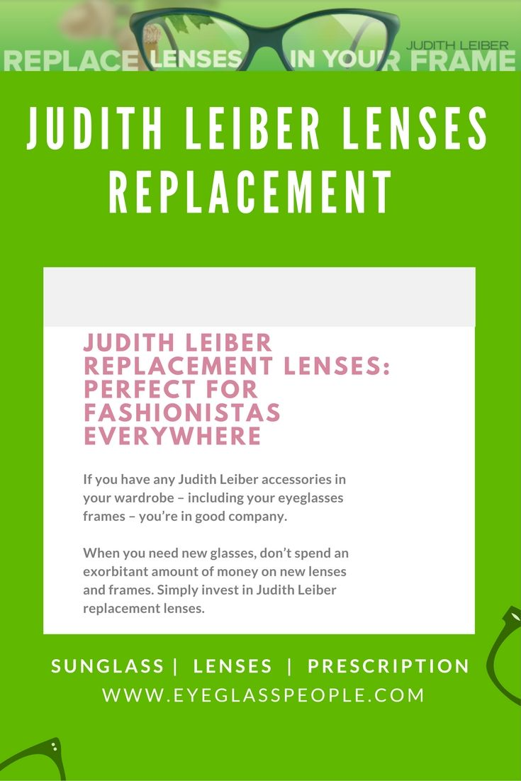 Unique Have Frames Need New Lenses Frieze - Ideas de Marcos ...