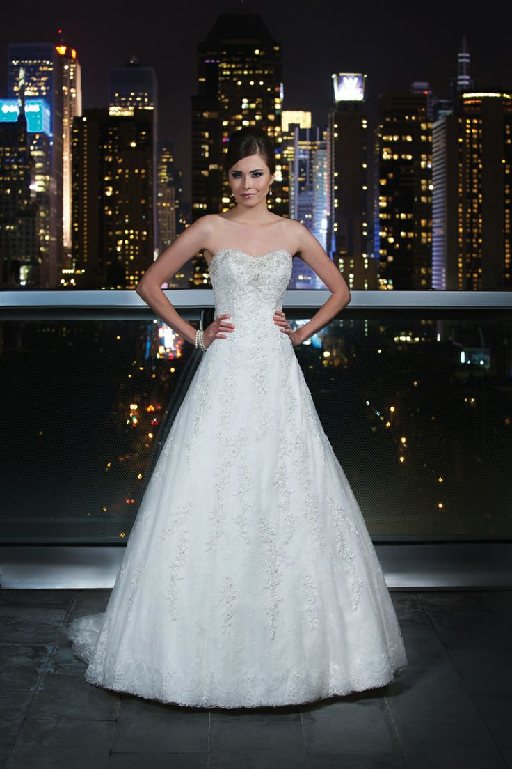 Size 20 wedding dress street size   best Wedding gowns images on Pinterest  Gown wedding Bridal