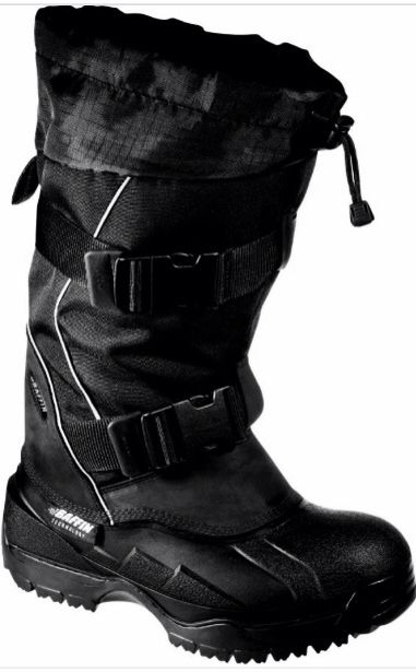 http://winterboots.com/baffin-winter-snow-boots-work-safety-snowmobile.html