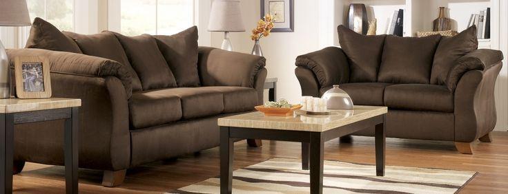 Living Room Set  Intended For Living Room Sets