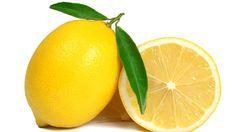 Le régime citron (citronnade) a été popularisé par un naturopathe du nom Stanley Burroughs dans les années 1970, dans son livre le «Master Cleanse». Sa méthode pour détoxiquer son corps et perdre du poids sans danger est l'une des meilleures méthodes détox.  10 jours de cure = 8 kilos de moins  De surcroît, c'est un excellent régime désintoxiquant, capable de purifier l'organisme des toxines et déchets accumulés.