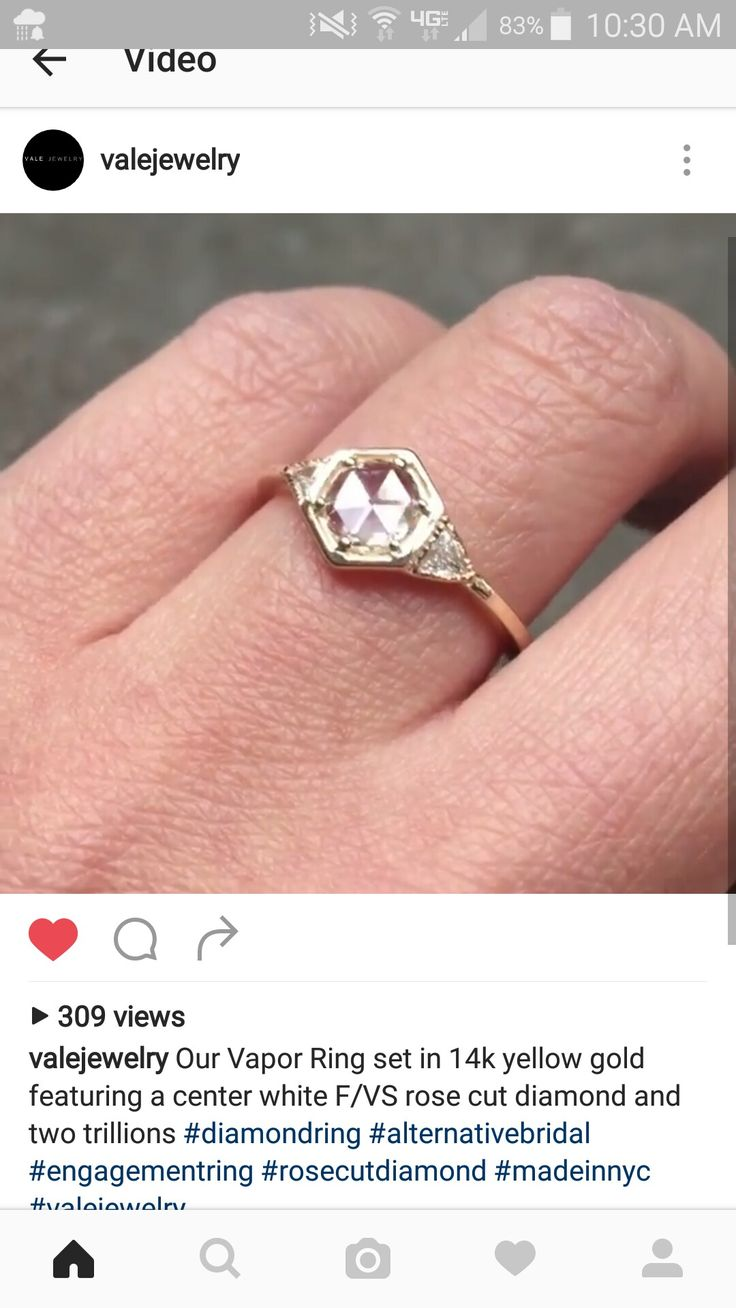 55 best Ring Around the Rosie images on Pinterest   Engagements ...
