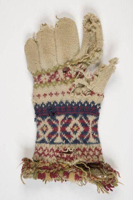 1894 kogumistegevus Eesti; kihelkond Setumaa, Kindaid kantakse harilikult talvel, pulma aegu jne, aga ka suvel.
