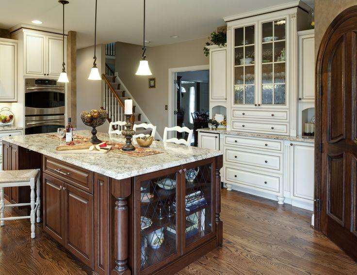 Award Winning Kitchen Designs Glamorous Design Inspiration