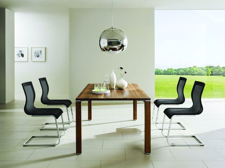 Cubus T1 - jídelní stůl / dining room