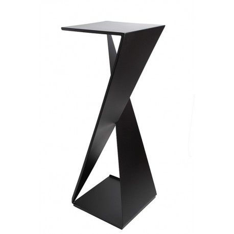 Image result for contemporary pedestal tables