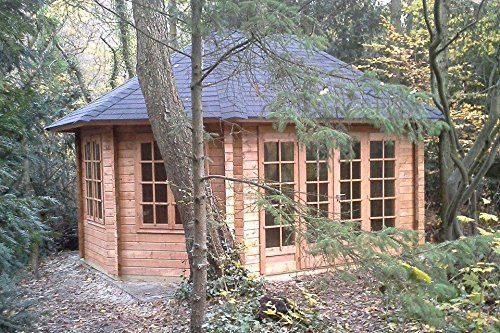 Fairview Cabin, Garden Building, Office, Summerhouse 571c... https://www.amazon.co.uk/dp/B01GQ91C1Y/ref=cm_sw_r_pi_dp_x_RGhGzbDT31SVA