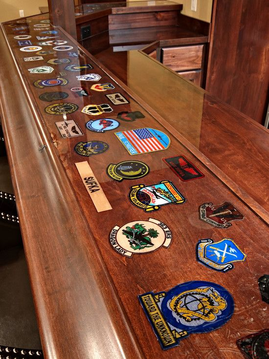 Epoxy Resin Bar Tops  Sort by Featured Items Newest