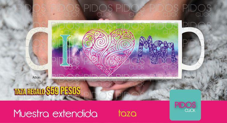 ¡Ya lo sabemos!   ¡Madre solo hay una! Pero no olvidemos las abuelitas, las hermanas, hijas (que ya son madres), tías, vecinas, amigas y chicas Godinez.  Llegaron las tazas del día de las madres. Hagan sus pedidos.  Mínimo de piezas por pedido son de 2 piezas.  Pedidos  contacto@pidosclick.com.mx  #madres #10demayo #díadelamadre #tías #hermanas #abuelitas #sobrinas #evento #eventos #fiestafamiliar #CDMX #polanco #condesa #romacondesa #club #amigas #love #mom #sorrymom #tazas