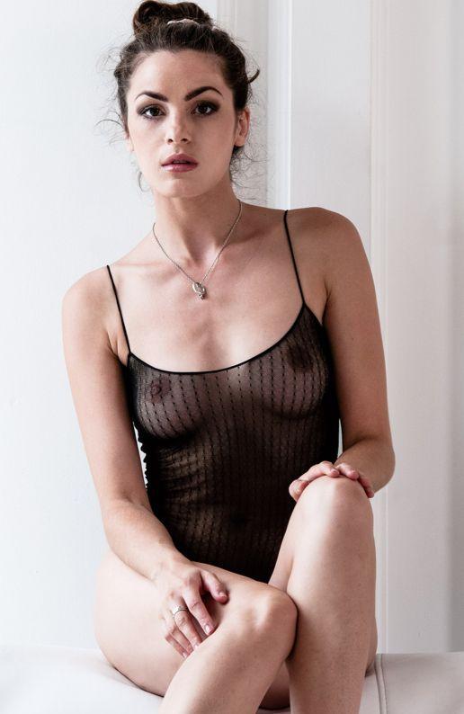 Teen model sex video tube