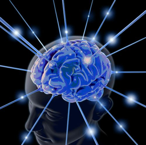 Why Thoughts Are Powerful? Explore here http://www.maria-johnsen.com/Law-of-Thought/