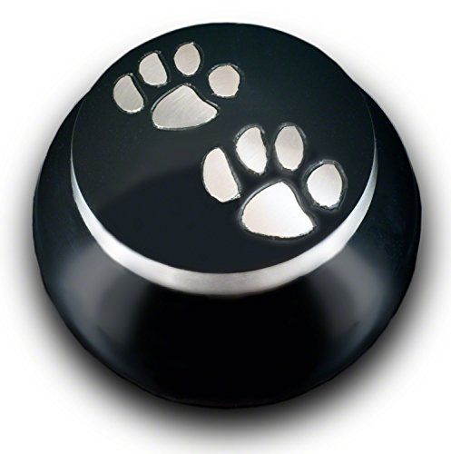 "http://picxania.com/wp-content/uploads/2017/09/odyssey-series-cremation-urns-for-pets-handmade-pet-memorial-large-ebony.jpg - http://picxania.com/odyssey-series-cremation-urns-for-pets-handmade-pet-memorial-large-ebony/ - Odyssey Series Cremation Urns for Pets - Handmade Pet Memorial (Large, Ebony) -   Price:    A classic pet cremation memoriall, the Odyssey Cremation Urn is a perfect choice for any loved pet companion.  Odyssey pet urns signifying ""long trip"" is"