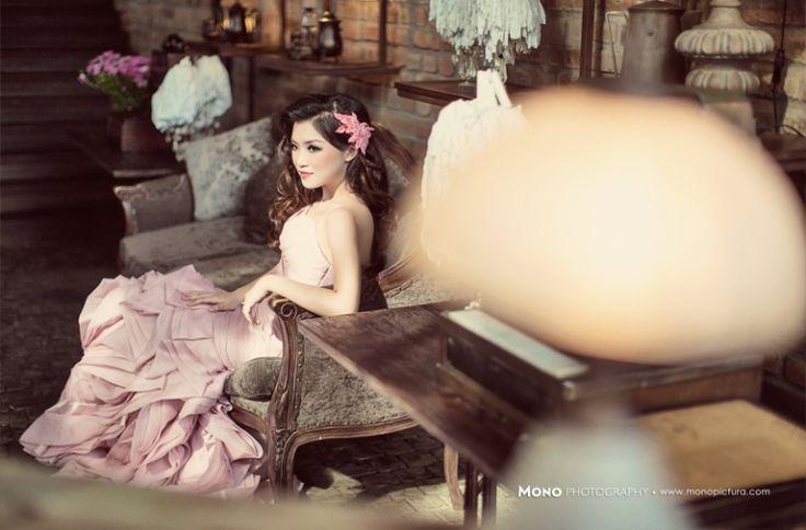 bali_prewedding_monophotography_gerry_jennifer_bistrot5