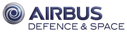 Airbus Defence and Space is a division of Airbus Group responsible for defence and aerospace products and services. The division was formed in January 2014 during the corporate restructuring of European Aeronautic Defense and Space (EADS), and comprises the former Airbus Military, Astrium, and Cassidian divisions.  Airbus Defence and Space is present in dozens of countries on all continents.