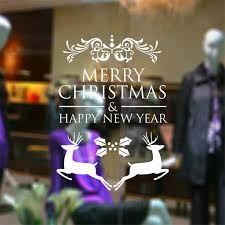 「クリスマス 窓 シール」の画像検索結果