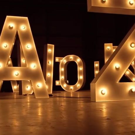 best 25+ light up letters ideas on pinterest | light up marquee