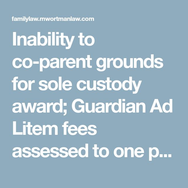 11 best Child Custody images on Pinterest Coparenting, Child - sample tolling agreement